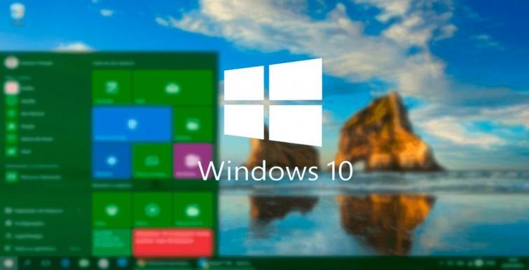 Windows 10 é lançado no Brasil, saiba como instalar