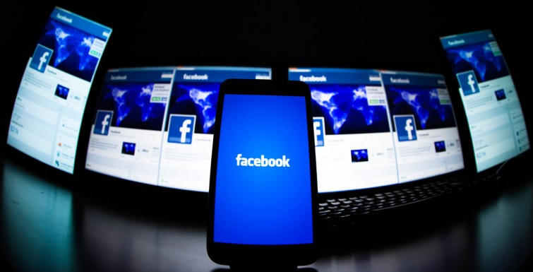 Como aumentar sua privacidade no Facebook