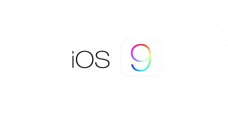 Apple apresenta o iOS 9, sistema tornará os iPhones e os iPads mais inteligentes
