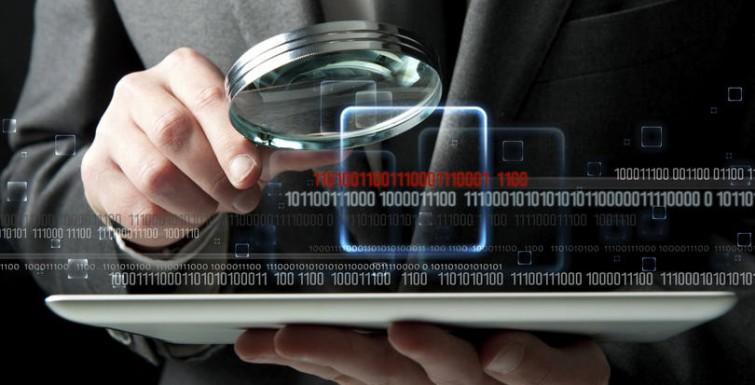 Operadoras são pouco transparentes com dados de usuários