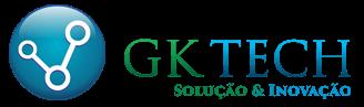 GK Tech
