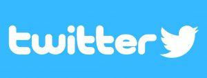 twitter entrar login