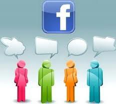 Como-aumentar-o-engajamento-no-Facebook